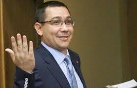 Ponta, la ambasada Italiei: Sper sa fiu si anul viitor aici, nu pot garanta in ce calitate