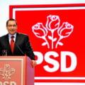 """Ponta, lectii din concediu pentru """"flamanzii"""" liberali: It's about economy, penelistilor si pedelistilor!"""
