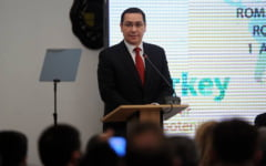 Ponta, mesaj pentru ungurii care vor cumpara mancare de la noi, dupa reducerea TVA