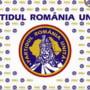 Ponta, ofertat de PRU! Afla ce spune Bogdan Diaconu de fostul premier!