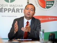 Ponta, ofiter acoperit Candidatul PPMT la presedintie: Basescu se bazeaza pe informatii
