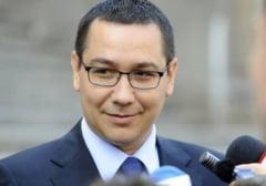 Ponta, prezidentiabilul care promite referendum pentru monarhie: Cred ca ar fi corect