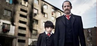 Ponta, solidar cu protestul romanilor din Marea Britanie. L-a facut atent si pe Cameron (Video)