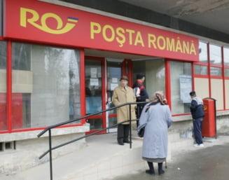 Ponta a discutat cu premierul Belgiei despre Posta Romana (Video)