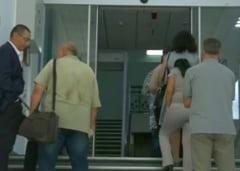 Ponta a fost audiat la DNA: Nu ma ocup cu delatiuni. Am fost chemat ca martor, am spus ceea ce stiam
