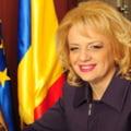 Ponta a numit-o pe sefa PP-DD la conducerea Autoritatii Nationale pentru Turism
