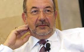 Ponta a propus inlocuitor pentru Ghetea la sefia CEC Bank - vezi cine e (Video)