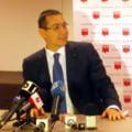 Ponta a semnat decizia de eliberare din functie a chestorului Marian Tutilescu