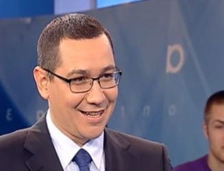Ponta a trecut Monitorul Oficial in subordinea Guvernului