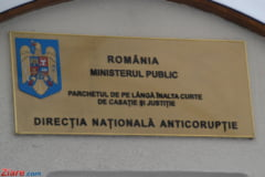 Ponta acuza DNA ca solicita prea multe arestari: Cate a obtinut in 2014