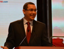 Ponta acuza IPP ca minte: Tariceanu mi-a spus foarte clar ca nu merge