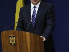 Ponta anunta o noua procedura de privatizare a CFR Marfa - afla termenul (Video)