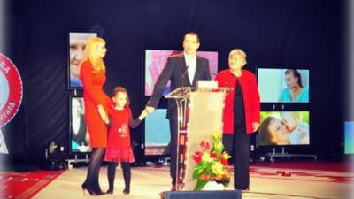 Ponta ar fi vrut sa ramana premier - de ce candideaza la prezidentiale
