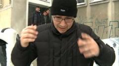 Ponta are dreptate: e Aoleu! (Opinii)