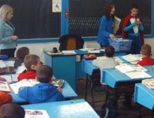 Ponta catre ministrul Educatiei: Va duceti peste tot si spuneti ca trebuie sa facem sport in scoli (Video)