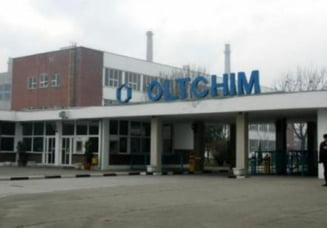 Ponta culege roadele? Doua companii din China, interesate de cumpararea Oltchim (Video)