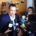 Ponta e convins ca motiunea nu trece: PSD sa nu inceapa razboiul nuclear impotriva PSD. Doar Iohannis castiga