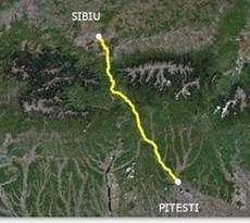 Ponta explica de ce nu se face autostrada pe Valea Oltului: Avem o mica problema, nu avem bani