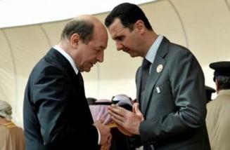 Ponta ii da replica lui Basescu in scandalul Shhaideh: Sarlatanul e acelasi, doar pacalitii sunt noi!