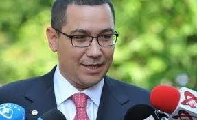 Ponta il contrazice pe Franks: A doua transa de majorare a salariilor va fi in decembrie