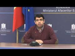 Ponta il pune pe Robert Cazanciuc ministru la Justitie - Basescu nu se opune