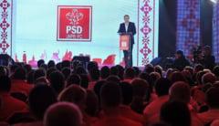 Ponta insista ca Basescu se va duce la puscarie