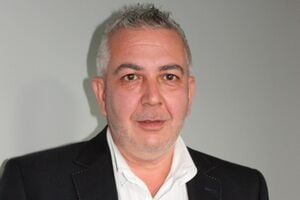 Ponta l-a numit la conducerea AVAS pe Volintiru, fost director la Vulcan