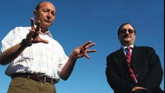 Ponta nu exclude o noua suspendare: Basescu sa demisioneze imediat! (Video)