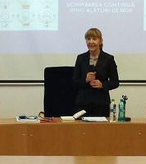 Ponta nu mai e doctor in drept: Macovei cere excluderea lui din Baroul Bucuresti