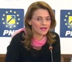 Ponta o felicita pe Gorghiu, noul presedinte al PNL: Am colaborat foarte bine in USL