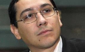 Ponta renunta la masina electrica in favoarea unui hibrid second hand