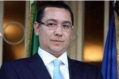 Ponta se tine de glume dupa alegerile de la LPF: Cum ii raspunde lui Dragomir