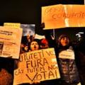 """Ponta sfideaza diaspora: Imagini si marturii de la """"cozile umilintei"""" din noiembrie 2014 (Galerie foto & video)"""