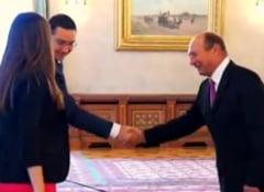 Ponta si Basescu nu s-au inteles pe tema reducerii CAS