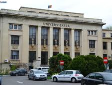 Ponta si Iohannis, invitati la o dezbatere la Universitatea Bucuresti