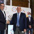 Ponta si Tariceanu organizeaza un congres online pentru fuziunea ALDE- Pro Romania. Cum se va numi formatiunea