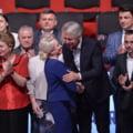 Ponta si Tariceanu vor candidat comun cu PSD la Cotroceni. Ce spun Dancila si prezidentiabilul Teodorovici