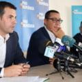 Ponta si-a inregistrat la tribunal noul partid, Pro Romania: Decizia poate fi atacata cu apel