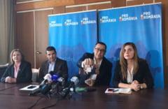 "Ponta spune ca Ghita a facut poza cu Dragnea si Maior: ""Se lupta"" sa fie si el chemat la ziua lui Maior"