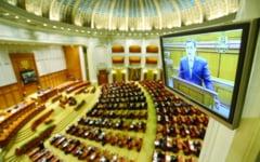 Ponta sustine ca a platit politic rusinea votului din diaspora