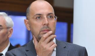 Ponta trece noul Guvern fara UDMR? Negocierile cu maghiarii au fost amanate - surse