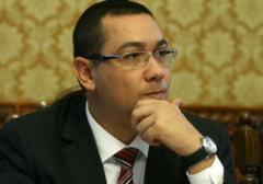 Ponta vrea amnistie si pentru mamele cu indemnizatii ilegale: E incorect sa le ceri bani inapoi