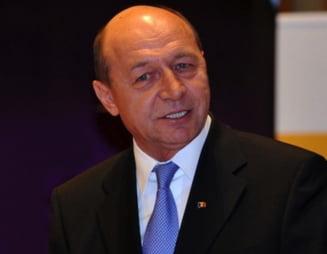 Ponta vrea suspendarea lui Basescu in ultima zi de mandat - ce spun reprezentantii PSD si PNL