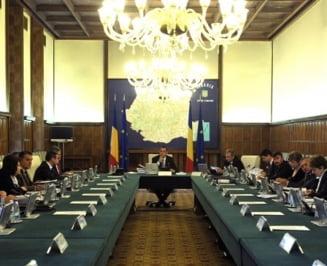 """Ponta vrea un guvern mai """"business-friendly"""" cu mediul de afaceri"""