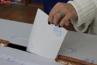 Ponta vs. Iohannis: Pe cine au votat tinerii, pe cine cei cu studii superioare? - sondaj IRES