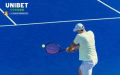 Ponturi la pariuri tenis pentru US Open 2021 - idei ce merită atenție