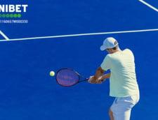Ponturi la pariuri tenis pentru US Open 2021 - idei ce merita atentie