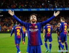 Ponturi pariuri Barcelona - Real Madrid: Ce poti miza la El Clasico