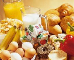 Ponturi pentru stimularea metabolismului