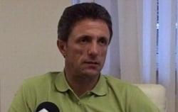 Popescu: Sandu e folositor la UEFA, la noi nu mai are putere